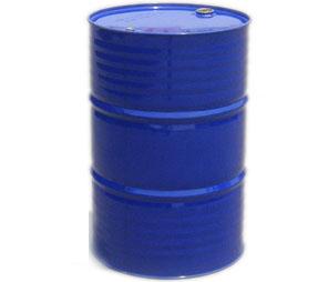 小口桶200L